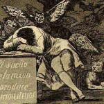 Cuadro comparativo Neoclasicismo y Romanticismo