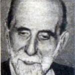 Breve estudio de la obra de Juan Ramón Jiménez