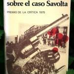 La novela de penúltima hora: los años 80 y 90