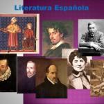 La poesía renacentista: métrica y subgéneros poéticos