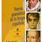 Revisión El verbo (I) características formales y formas no personales
