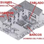 Introducción al teatro barroco