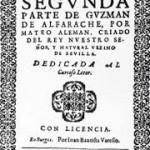 Introducción a la novela del Siglo de Oro español
