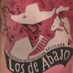 La novela hispanoamericana S.XX: Pervivencia del Realismo (hasta 1945)