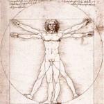 Esquema Edad Media-Transición al Renacimiento-Renacimiento