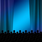 Etapas del teatro español de posguerra (resumen)