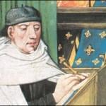Comparación Mester de Juglaría y Mester de Clerecía