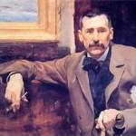 Autores destacados del Realismo español