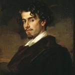 Las Rimas de Gustavo Adolfo Bécquer