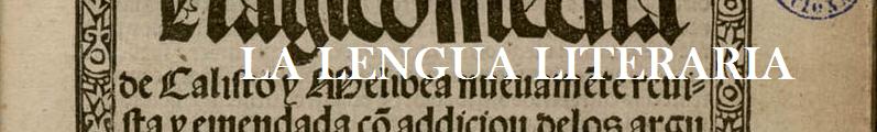 la-lengua-literaria