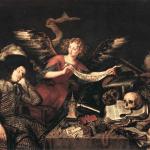 Introducción a la literatura barroca