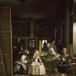 La poesía barroca: el conceptismo y el culteranismo