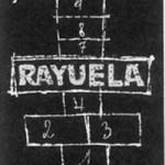 Literatura  hispanoamericana siglo XX