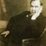 Poesía hispanoamericana del siglo XX (1)