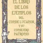 Ejercicios (1): El conde Lucanor
