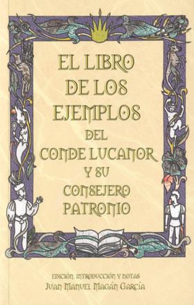 Don Juan Manuel, El conde Lucanor